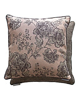 Freya Cushion