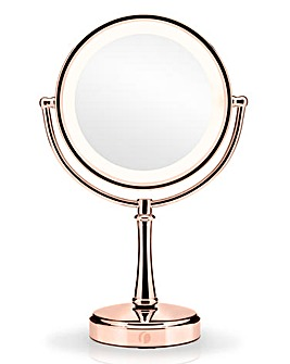 Babyliss Decadent Boudoir Mirror