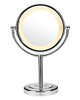 Babyliss Luxury Illuminated Mirror