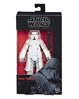 Star Wars Range Trooper