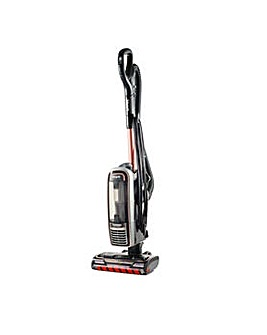 Shark DuoClean AZ910UKT Anti Wrap Vacuum