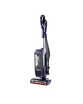 Shark DuoClean AZ950UK Anti Wrap Vacuum