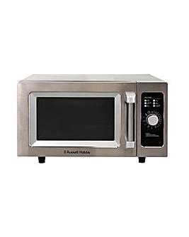 Russell Hobbs 25L Digital Microwave