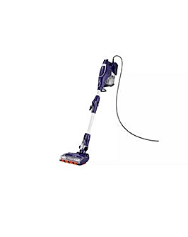 Shark DuoClean HV390UK Bagless Vacuum