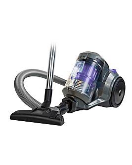 TITAN2 PET 3L Cylinder Vacuum