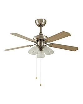Curico Ceiling Fan