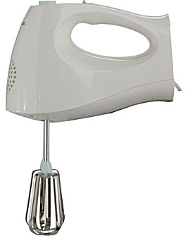 Kenwood HM220 Electric Hand Mixer - White
