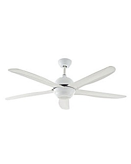 Modern Remote Control Ceiling Fan