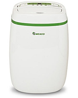 Meaco Low Energy 12L Dehumidifier