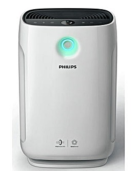 Philips Series 2000i Connected Air Purifier AC2889/60