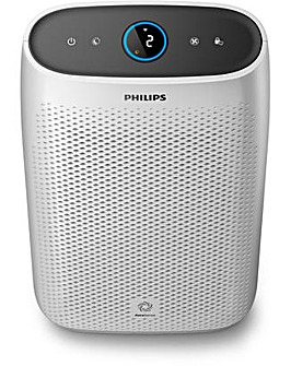 Philips Series 1000i  Connected Air Purifier AC1214/60