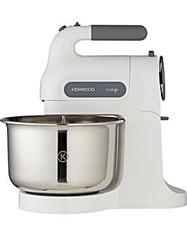 Kenwood Chefette Hand and Stand Mixer