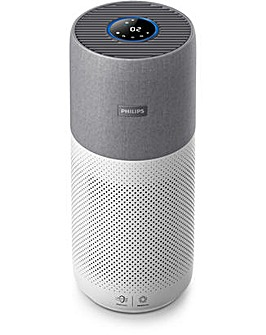 Philips Series 3000i Air Purifier