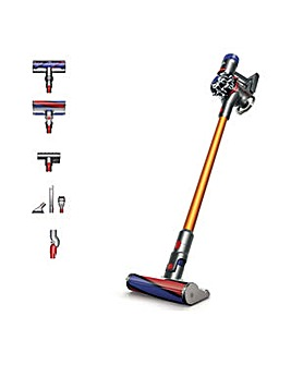 DYSON V7 Absolute Cordless Cleaner