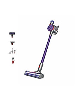 DYSON V7 Animal Cordless Cleaner