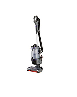 Shark DuoClean NV700UK Lift Away Vacuum