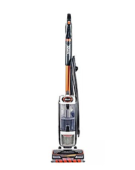 Shark NZ801UK Anti Hair Corded Vacuum