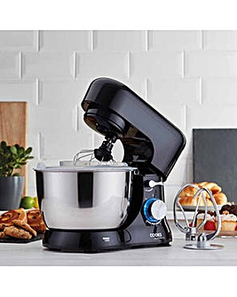 Cooks Professional 1000W Stand Mixer
