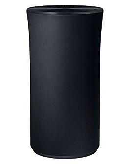 Samsung WAM1500 R1 Wireless 360 Speaker