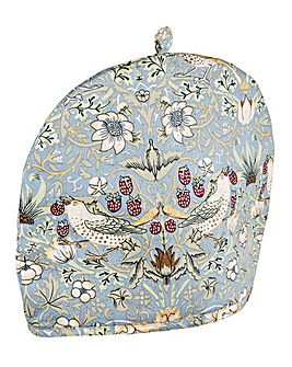 William Morris Strawberry Thief Tea Cosy