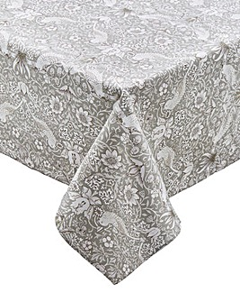 William Morris Tablecloth