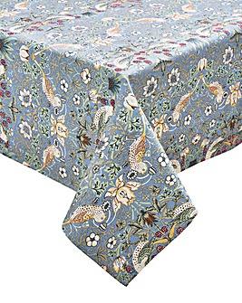 William Morris Tablecloth