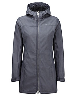 Tog24 Laurel Womens TCZ Softshell Jacket