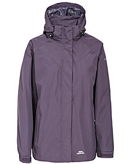 Trespass Charge - Female Jacket