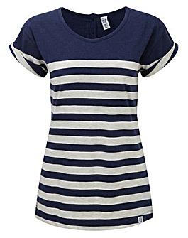 Tog24 Della Womens Deluxe T-Shirt