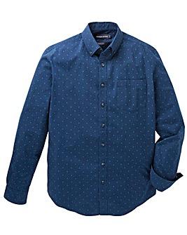 Farah Jeans Thompkins Shirt