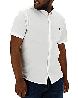 Original Penguin Poplin Shirt R