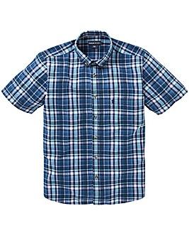 Farah Bulliant Shirt