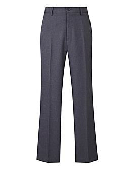 Farah Twill Trousers 31 In