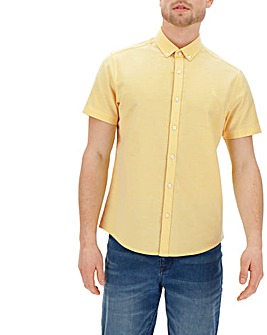 Original Penguin Oxford Shirt Regular