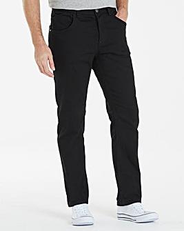 Firetrap Slim Leg Stretch Jean 29 In