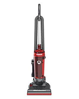 Hoover Whirlwind Evo Upright Vacuum