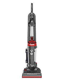 Hoover Whirlwind Evo Pets Upright Vacuum