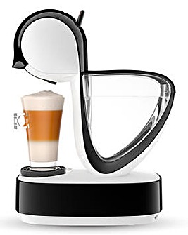 Nescafe Dolce Gusto Infinissima Machine