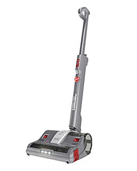 Hoover H-Free 21.6V Cordless Vacuum