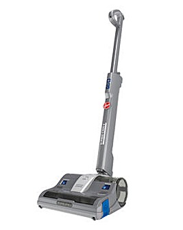 Hoover H-Free 32.4V Cordless Vacuum