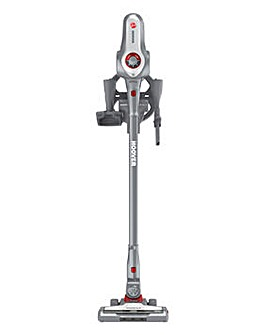 Hoover H-FREE 700 Cordless Vacuum