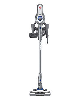 Hoover H-Free 700 Pets Cordless Vacuum