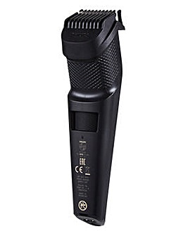 Philips BT3226/13 Even Beard Trimmer