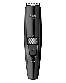 Philips BT9299/13 Precision Beard Trimmer