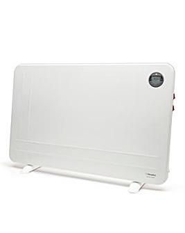 Dimplex DXLWP800Tie7 800W Heater