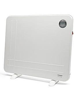 Dimplex DXLWP400Tie7 400W Heater