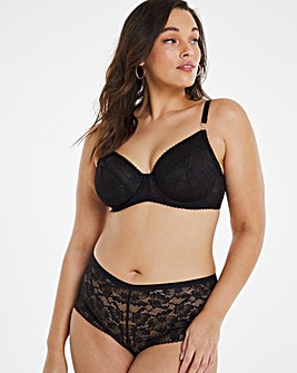Pretty Secrets Carrie Full Cup Bra