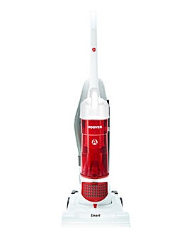 Hoover Smart Upright