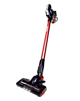 Hoover H-Free Cordless Vacuum Cleaner