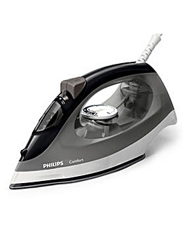 Philips 2000W Comfort Steam Iron